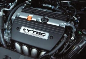 Двигатели Хонда ВТЕК (Honda VTEC): особенности, характеристики, плюсы и минусы